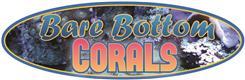 Barebottom_Corals_245x80.jpg