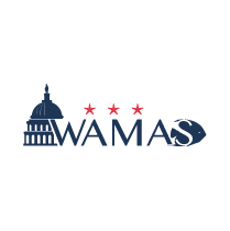 (c) Wamas.org