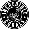 Incredible Corals