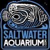 SaltwaterAq
